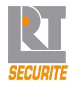 LRT Sécurité